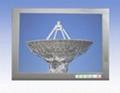 LID-151工業液晶顯示器