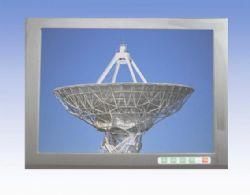 LID-151工業液晶顯示器 2