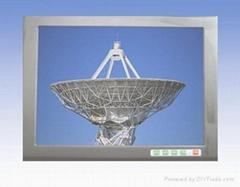 LID-171工业液晶显示器