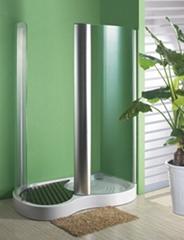 shower rooms&shower enclosures(5508)