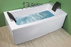 Massage Bathtubs&Jacuzzi(D-0811)