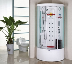 shower cabins&shower rooms(S-2804)