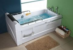 Massage Bathtubs&Jacuzzi(D-0801)