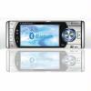 """4"""" TFT LCD +DVD Player+USB"""