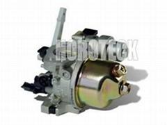 Carburetor Comp. for Honda Engine