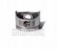 Piston STD for Honda Engine