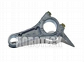 Connecting Rod Assy for Honda Engine