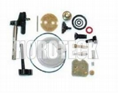 Carburetor Repairing Kit for Honda Engine