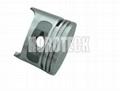 Piston STD for Robin Engine