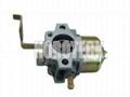 Carburetor Assy for Robin Engine 1