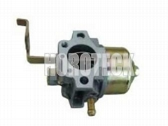 Carburetor Assy for Robin Engine