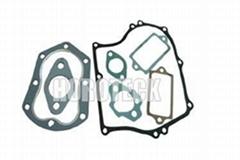 Gasket Kit for Robin Engine