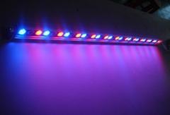大功率洗牆燈