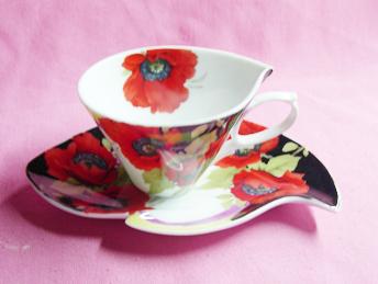 Coffee Set WY050 1