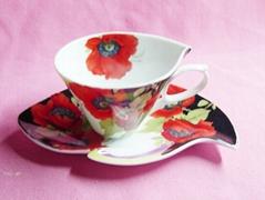 Coffee Set WY050
