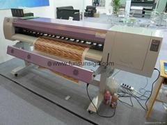 1.6m Eco Solvent Printer ( Hign quality,cheap price )