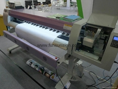 Cheap Eco Solvent Printer ( Hign quality,cheap price )