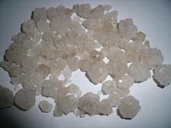 SPA矿物盐