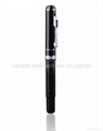 Digital hd INK pen camera Full HD resolution, HD video photo Webcam
