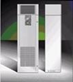 艾默生機房空調原裝過濾網 2