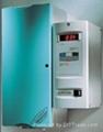 瑞士諾曼加濕器