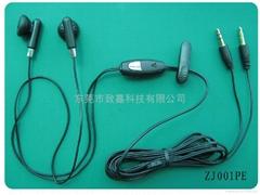 供应高档耳机