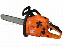 chainsaw SY3800