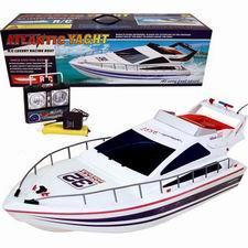 RC Racing Boat\TELECOMANDO\MANDO A DISTANCIA\CONTROLE REMOTO