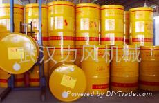 供應:復盛壓縮機原裝高級潤滑油