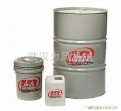 供應:英格索蘭壓縮機原裝潤滑油027--65108016