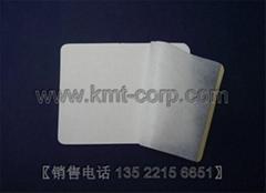 膏药贴材料(无纺布胶布)