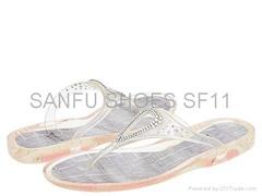 Slippers - SF11