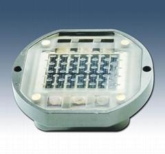 solar ground lamps
