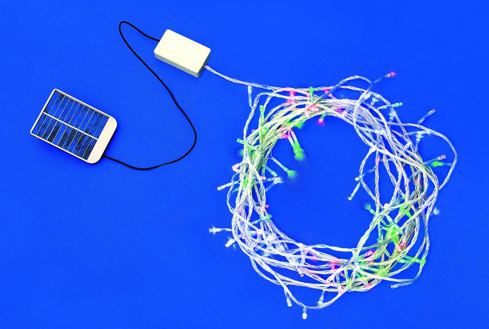 solar christmas string light 2