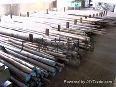 鋼材 SCM440 SCM445 合金結構鋼