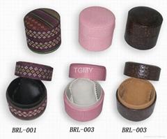 Watch Box/Bracelet Box