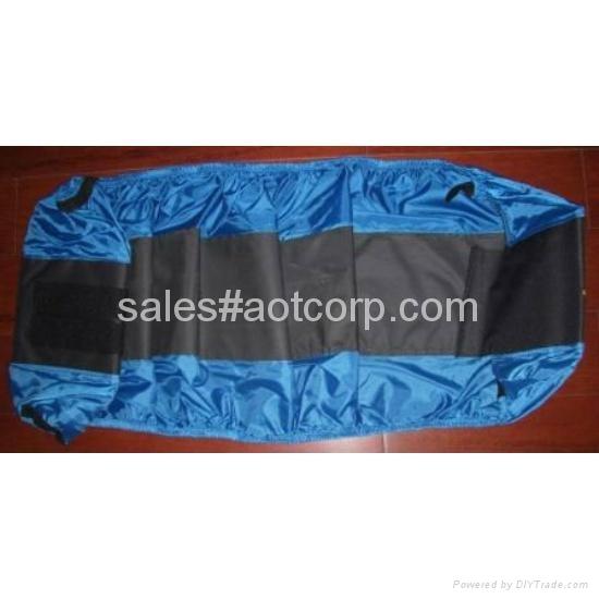 Tyre Bag Set  2
