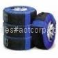 Tyre Bag Set  4