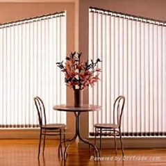 蓝天窗帘装饰广泛提供窗帘、卷帘、百叶等