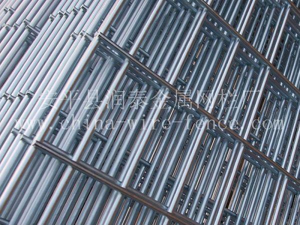 镀锌电焊网片 1