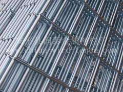 镀锌电焊网片