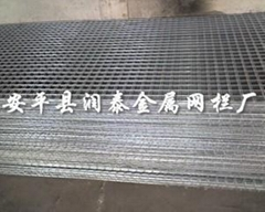 热镀锌网片