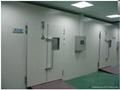电子产品老化试验室