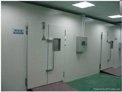 電子產品老化試驗室