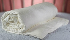 100% Natural Silk bedding 2012 New models