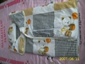 100% Baby silk Quilts Sleeping bags