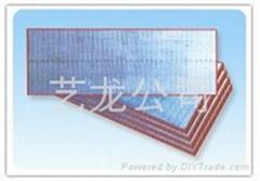 不锈钢焊接筛网