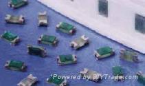 ESD静电释放抑制器