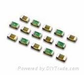 PGB1010402静电释放抑制器