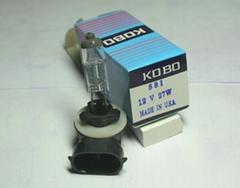KOBO 881/12V-27W